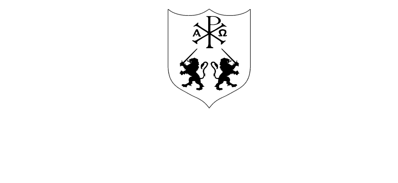 End Times Berean